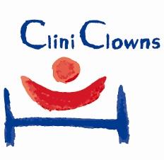 logo cliniclowns