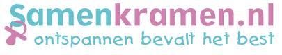 logo samenkramen