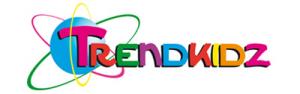 Jooltje Logo Trendkidz