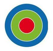 Jooltje logo Firsfocus
