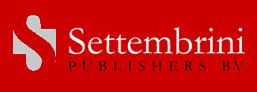 Jooltje Logo Settembrini