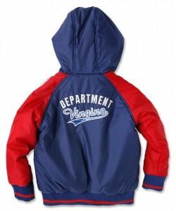 vingino-jacket-marwin-vince-blue-achterkant