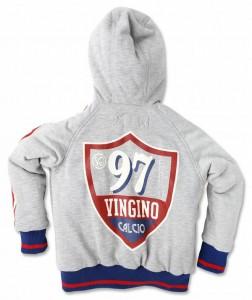 vingino-jacket-marwin-vince-blue-achterkant-binnen