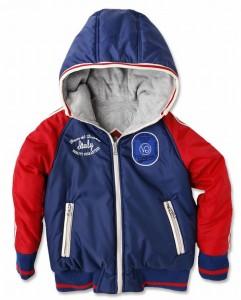 vingino-jacket-marwin-vince-blue-jooltje