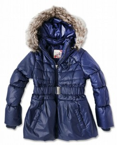 vingino-jacket-may-dark-blue-jooltje