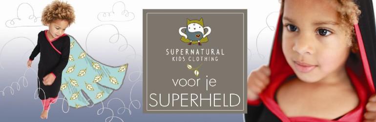 jooltje-supernatural-banner