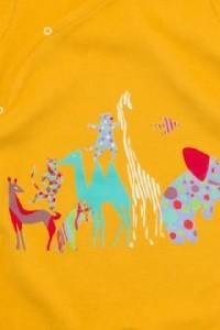 rplg_pyjama_carnaval_soleil_detail