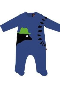 rplg_pyjama_yeux_blue_full-jooltje
